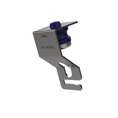 Aislador acústico para techo SE-PL-25-A M6