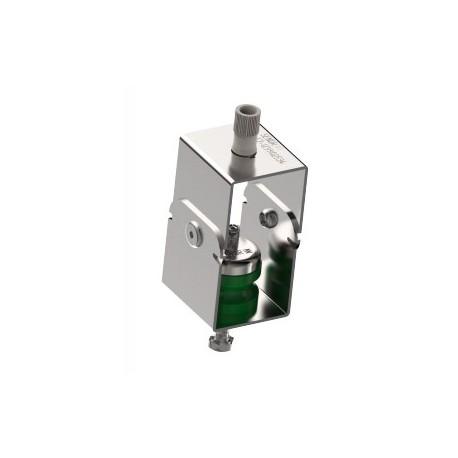 Aislador acústico para techo SE-A4TB-30 VG M6
