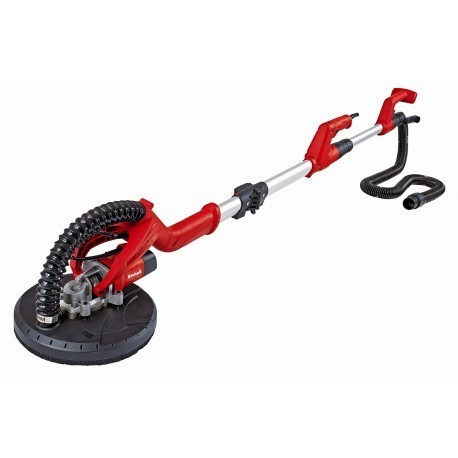 LIJADORA DE PARED EINHELL TC-DW 225