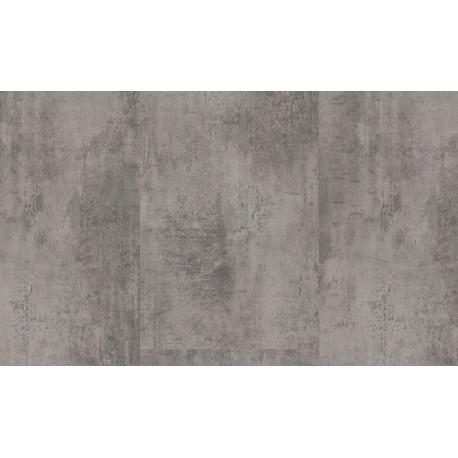 Placa VIROC gris bruto 16X2600X1250