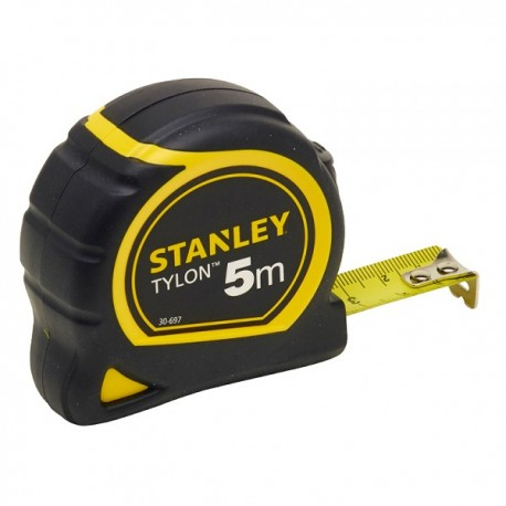 Metro Stanley Tylon 5mX19mm